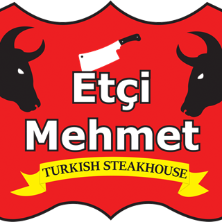 Etci Mehmet Steak House - Manchester