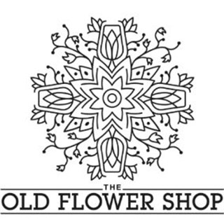 The Old Flower Shop - Nottingham