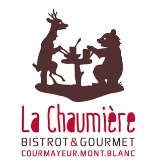 RISTORANTE LA CHAUMIERE - Courmayeur