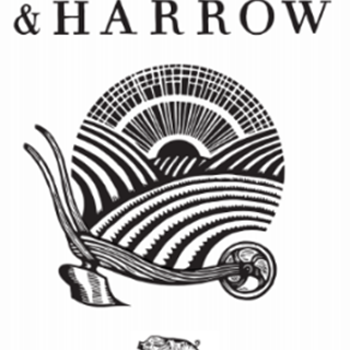The Plough and Harrow - Pershore
