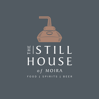 The Stillhouse Moira - Craigavon