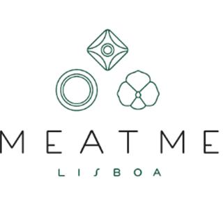 MeatMe - Lisboa