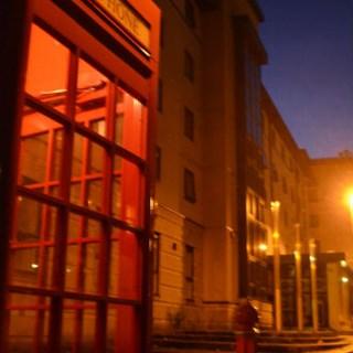 Exdirectory - Liverpool