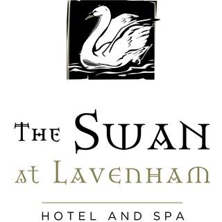 The Swan at Lavenham - Lavenham