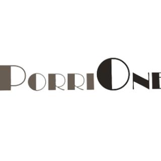 PorriOne - Siena