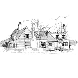 The Angel Inn - Shoeburyness