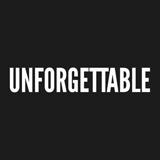 UNFORGETTABLE - TORINO
