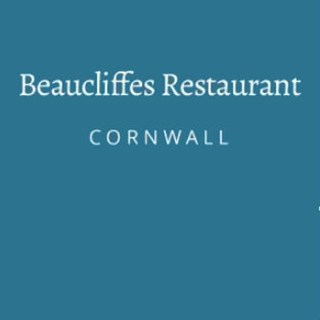 Beaucliffes Restaurant - Newquay