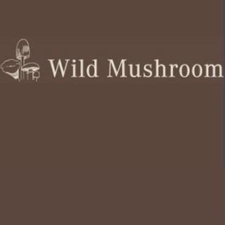 Wild Mushroom Restaurant - Hastings
