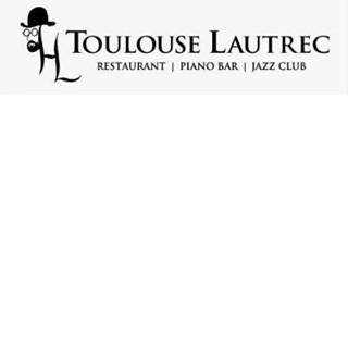 Toulouse Lautrec - London