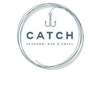 Catch Seafood Bar and Grill - Newquay