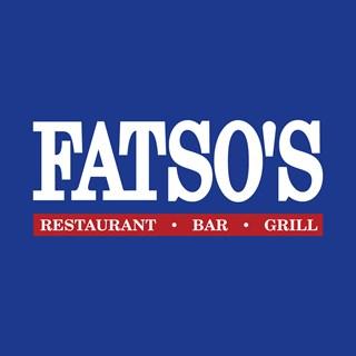 Fatso's Riverside - Norwich