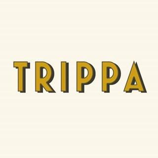TRATTORIA TRIPPA - Milano