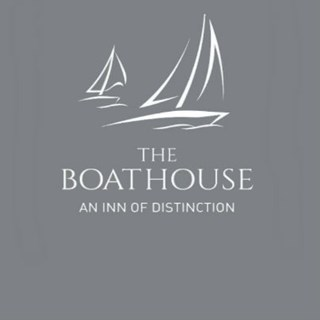 The Boathouse - Seaview