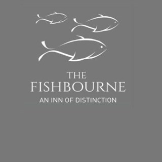 The Fishbourne - Fishbourne