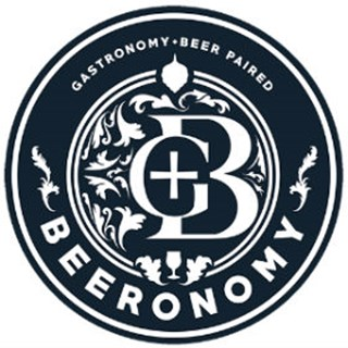Beeronomy - Newcastle upon Tyne