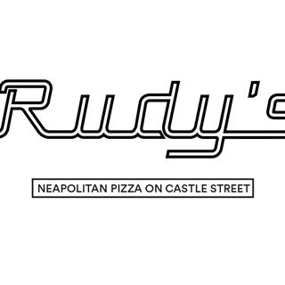 Rudy's Neapolitan Pizza - Castle Street, Liverpool - Liverpool
