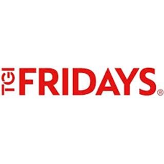 TGI Fridays Bolton - Bolton