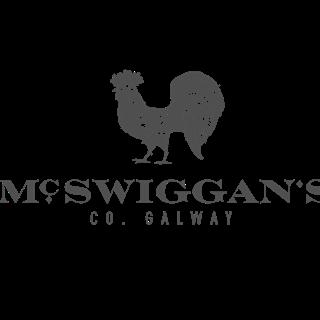 McSwiggans Restaurant - Galway