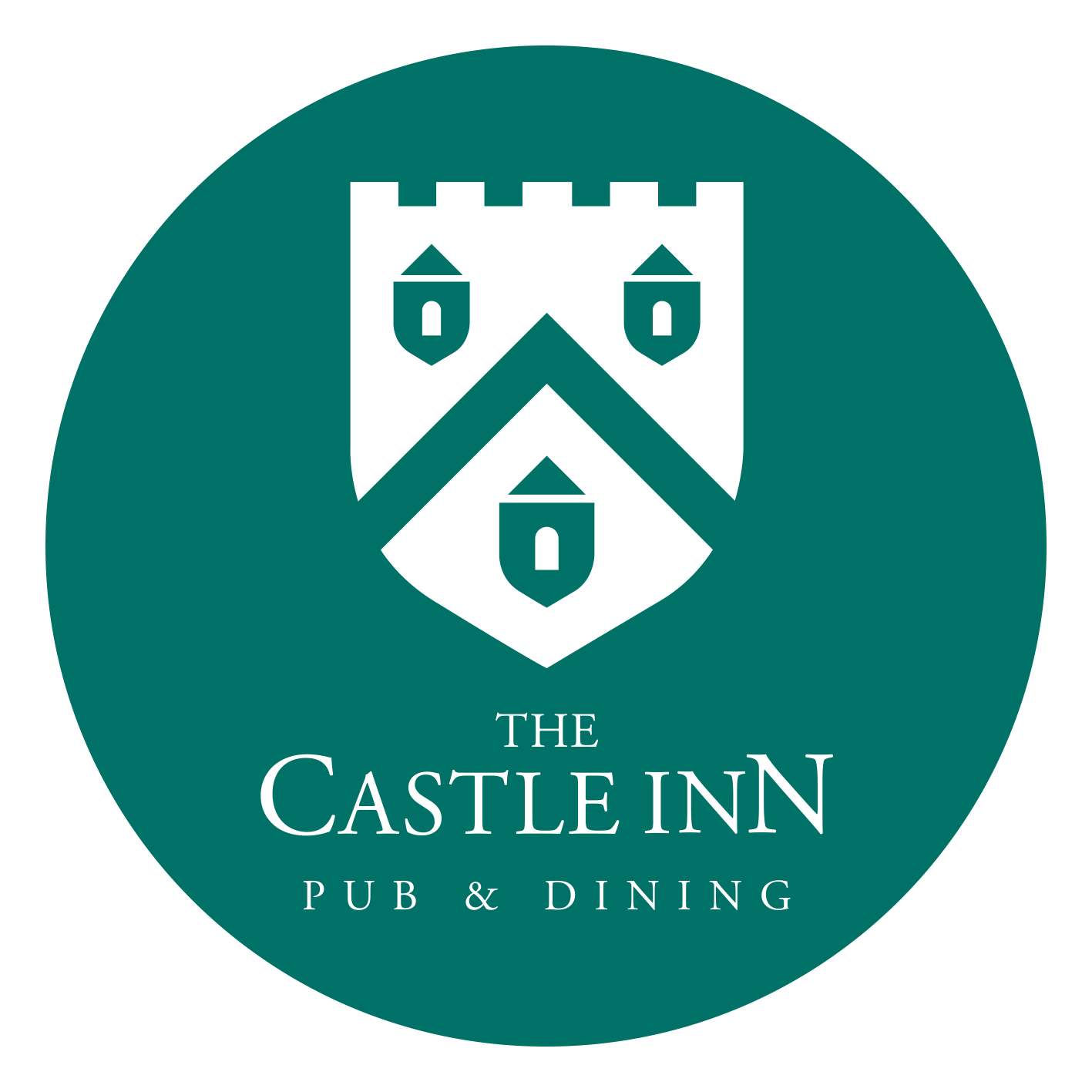 The Castle Inn Book Restaurants Online With Resdiary