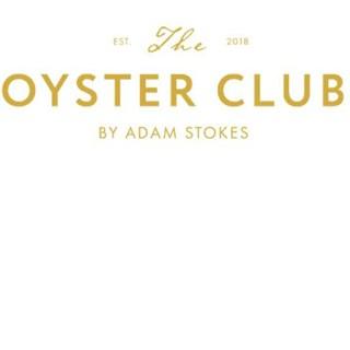 The Oyster Club - Birmingham