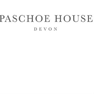 Paschoe House - Crediton