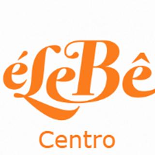 éLeBê Centro - Porto