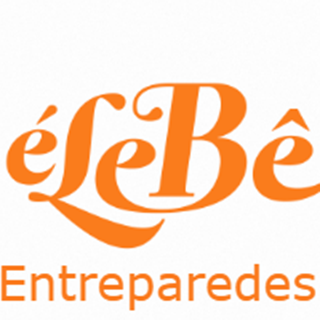 éLeBê Entreparedes - Porto