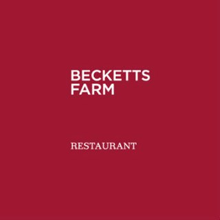 Becketts Farm Restaurant - Wythall, Birmingham
