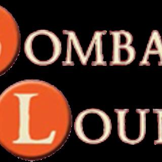 Bombay Lounge - DALKEITH