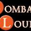 Bombay Lounge - DALKEITH  (1)
