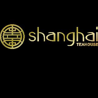 Shanghai Teahouse - Glasgow