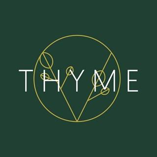 Thyme Oxton - Oxton