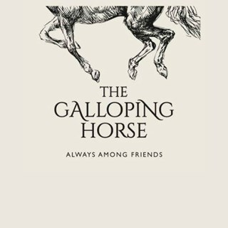 The Galloping Horse - Workigton