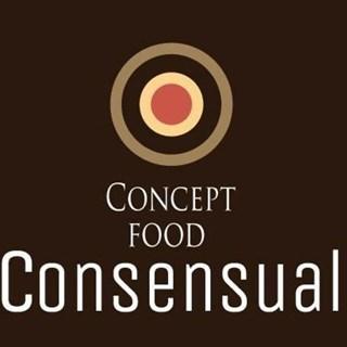 Restaurante Consensual - Concept Food - Lisboa