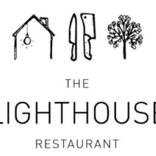 The Lighthouse Restaurant - Ashbourne
