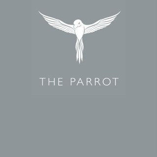 The Parrot - Aldringham