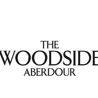 Woodside Hotel - Fife