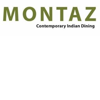 Montaz - Newmarket