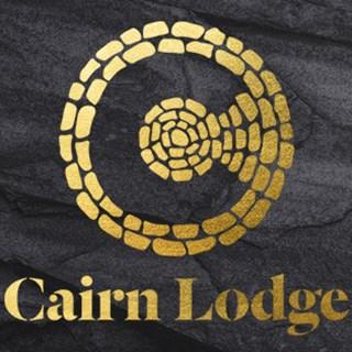 Cairn Lodge - Auchterarder