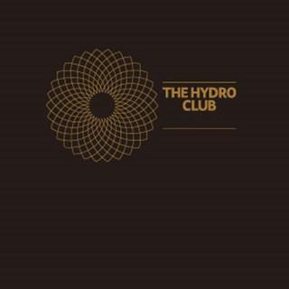 The Hydro Club - Glasgow