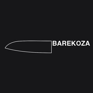 Barekoza - 3770 Kragerø
