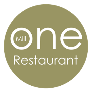 Mill One Restaurant - Lanark
