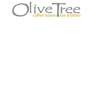 Olive Tree - Bude