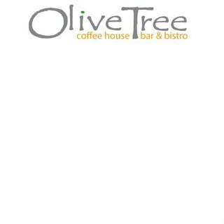 Olive Tree - Bude