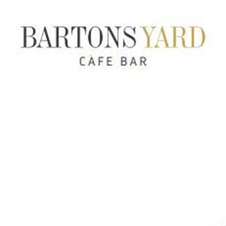 Bartons Yard - Carlisle