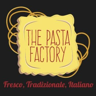 The Pasta Factory - Manchester