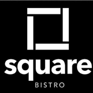 square Bistro - LIsburn