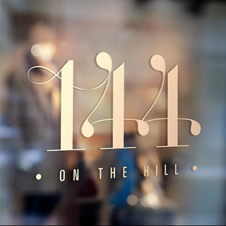 144 On The Hill - Richmond-Upon-Thames
