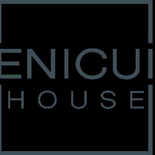 Penicuik House - Penicuik